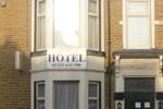 Ashlea Hotel