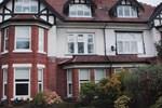 Гостевой дом 21 Park House