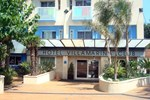 Отель Villamarina Club (Hotel)