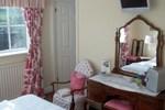 Отель River Cottage B&B UK