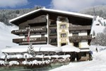 Отель Hotel Gasthof Riederhof