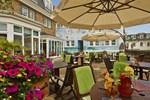 Отель Best Western Moores Hotel