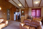 Gurnard Pines Holiday Village