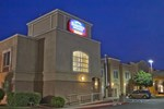 Fairfield Inn & Suites Modesto