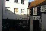 Гостевой дом Waynes Place