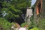 Апартаменты Stable Cottage