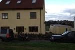 Мини-отель Hillcrest Farm Bed & Breakfast