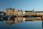 The Kirkwall Hotel