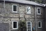 Апартаменты Mews Cottage