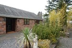 Knutsford Country Cottages