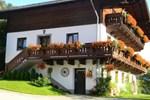 Отель Griesbauer / Familie Gehwolf