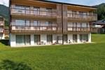 Апартаменты Ferienwohnungen am Travel Charme Bergresort Werfenweng