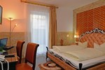 Hotel Buona Vita
