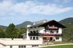 Гостевой дом Oberwötzlhof