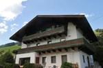 Chalet Alpenhof I