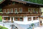 Отель Bründlinger