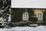 Апартаменты Ivy House