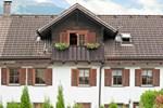 Апартаменты Weisshaus