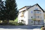 Отель Maier