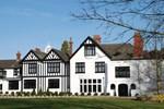 Отель Paddocks House