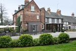 Mackworth Hotel by Marston's Inns