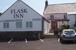 Отель The Flask Inn
