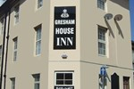 Отель Gresham House Inn
