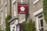 Отель The White Rose