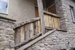 Апартаменты Romneys Apartments