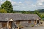 Апартаменты Highgrove Barns