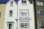 Гостевой дом An Uladh