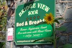 Bridge View B&B