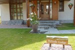 Мини-отель Aviemore Hillside Lodge
