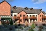 Апартаменты The Ullswater Suites at Whitbarrow Village