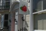 Гостевой дом Strawberry Fields
