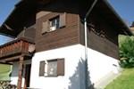 Апартаменты Simonhöhe
