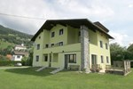Отель Stadl I