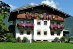 Апартаменты Schleicherhof III