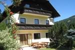 Апартаменты Alpenrose