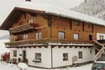 Отель Quettensberg
