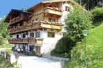 Апартаменты Alpin
