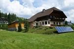 Апартаменты Landhaus Graggaber