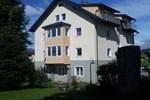 Апартаменты Ferienwohnung Haus Maier