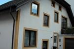 Апартаменты Haus Treffpunkt