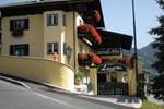 Отель Laterndl-Wirt