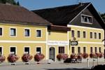Отель Landgasthof Pernsteiner