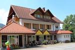 Апартаменты Ferienhaus Holzer