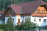Апартаменты Haus Brandl
