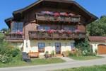 Апартаменты Ferienwohnung Brigitte Perner