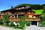 Gehrnerhof